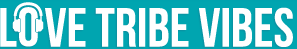 Love Tribe Vibes logo