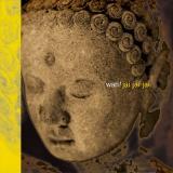 Jai Jai Jai by Wah! Album cover