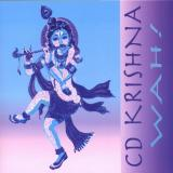 Wah! CD Krishna