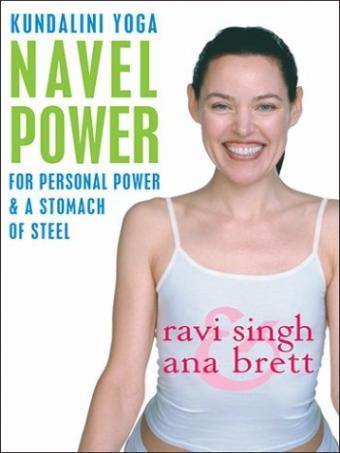 Navel Power