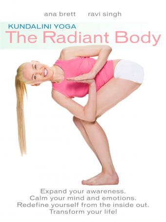 Prosperity and the Radiant Body
