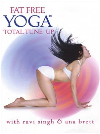 Yoga Total Tune-Up
